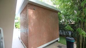 Jari's Sauna House 5