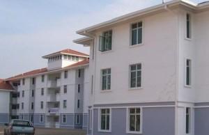 Apartments_at_Iskandar_Johor
