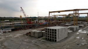 Factory-Pulau-Meranti-s