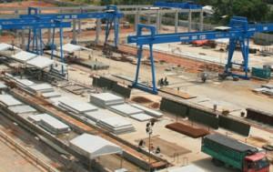 JPSB-Senai-facilities