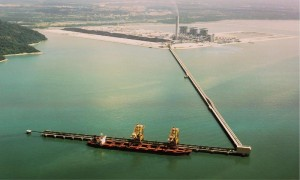 Lekir-bulk-terminal-lumut