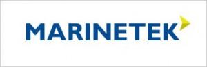 Marinetek-logo