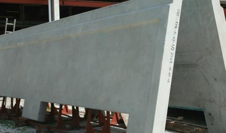 Non Structural Wall