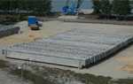 Services-Manufacturer-of-Precast-Concrete-Products