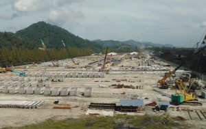 Site-Casting-Yard-facilities