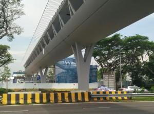t4-pedestrail-bridge-2