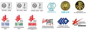 certificates-logo