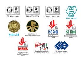 certificates-logo-small