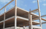 services-specialist-precast-system-contractor-v2