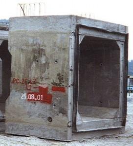 Box-Culvert