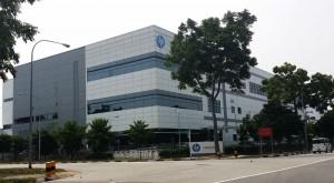 HP-Singapore
