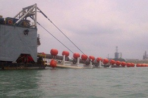 Melaka-Refinery-Pipeline-and-Cable-Laying-Project-Melaka