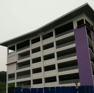 Park-Ride-Sepang-Selangor