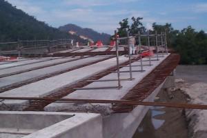 Seri-Manjung-Power-Station-Bridge