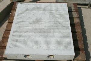 Graphic-Concrete-s
